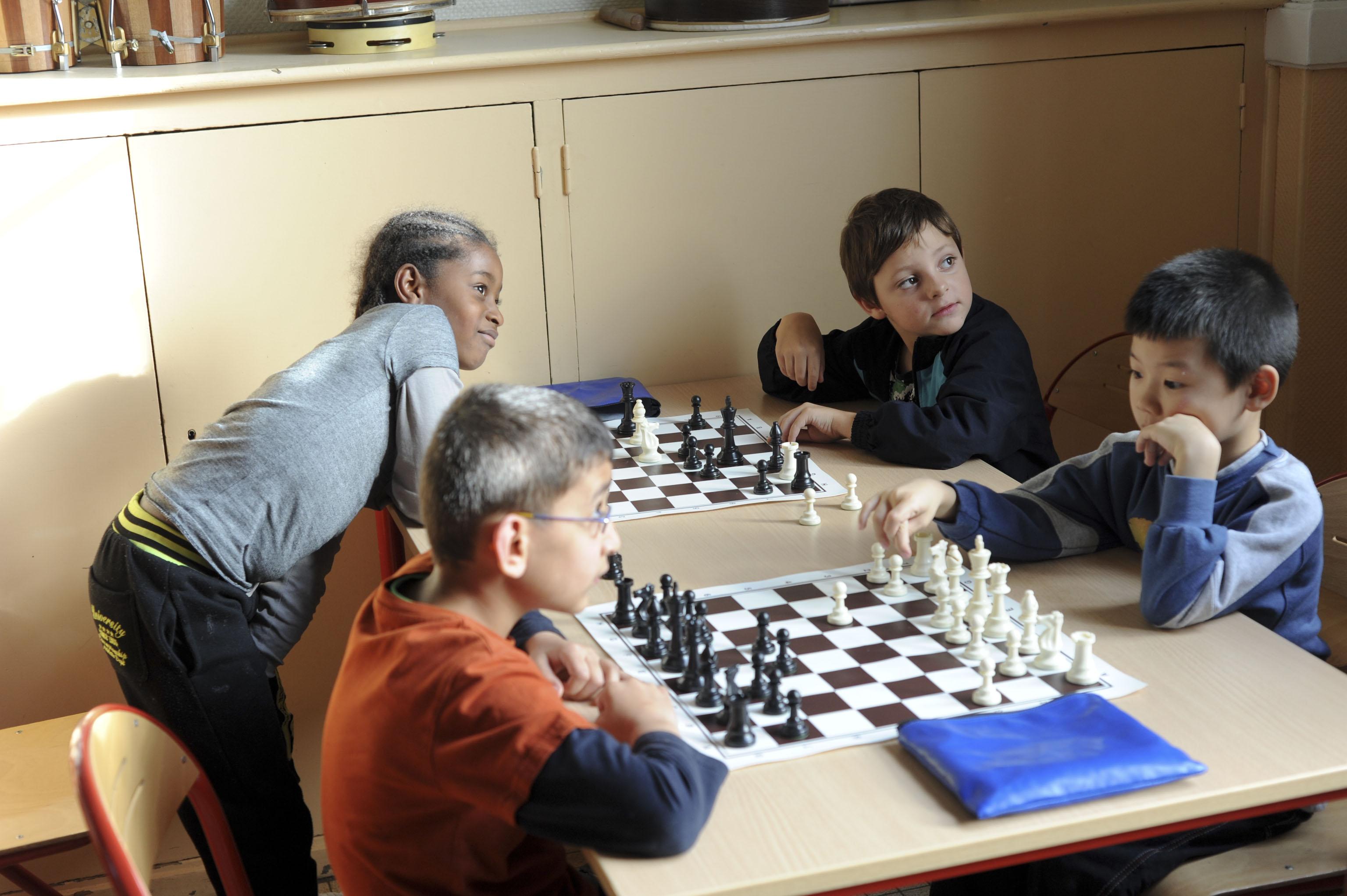 atelier-échecs