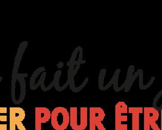 SOIREE JEUX AU COLLEGE D'OSTRICOURT – PRIVE
