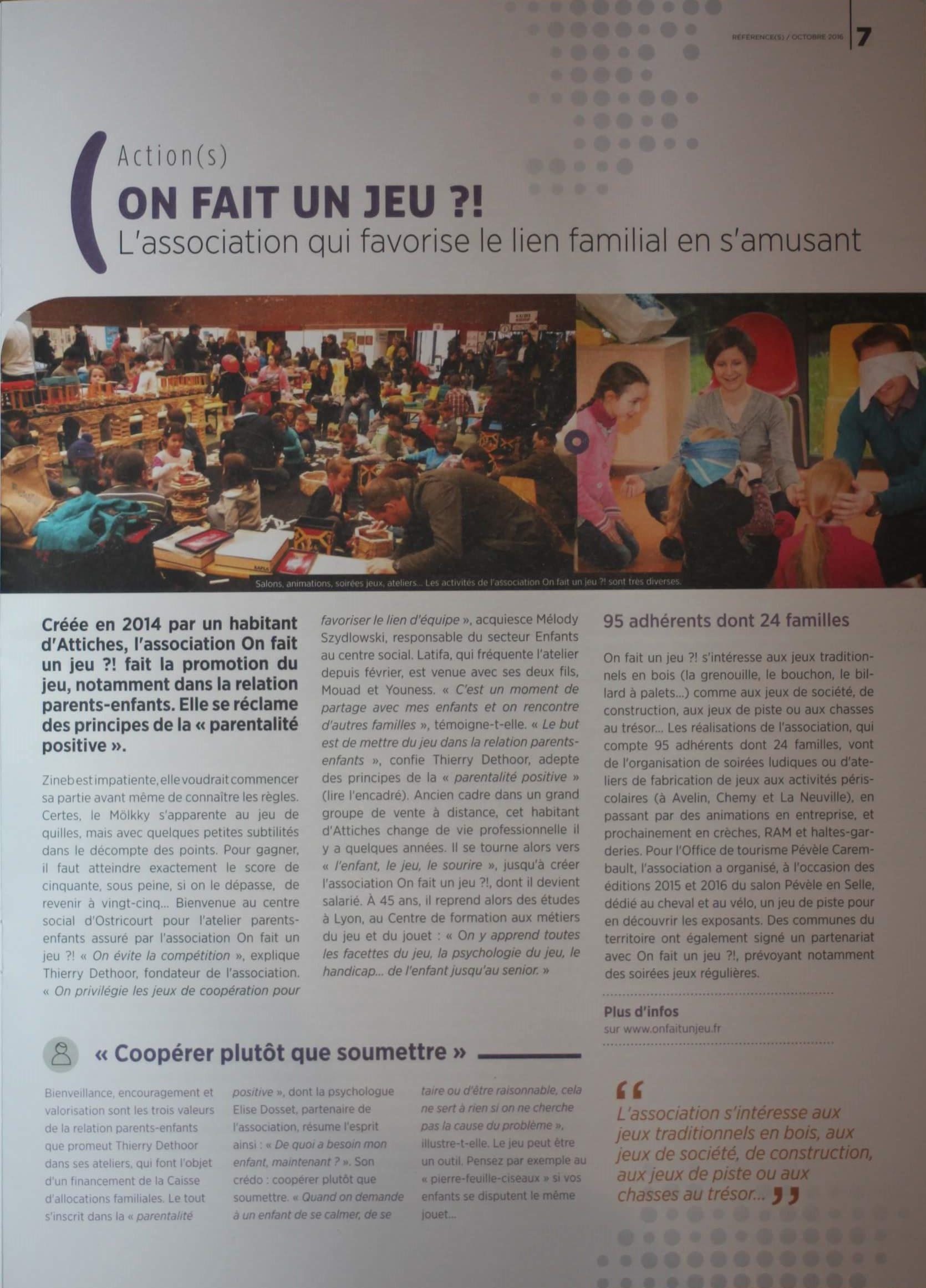 article-du-journal-references_1016