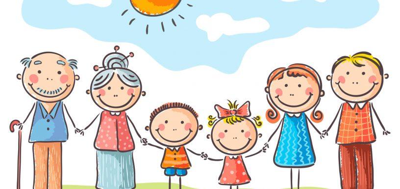 Ateliers parentalité positive et ludique