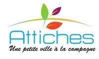logo-attiches
