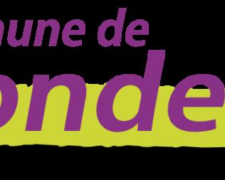 Fête du Développement Durable à Gondecourt