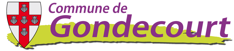 logo-gondecourt