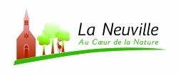 logo-la-neuville