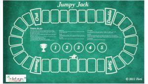 Jumpy Jack_2_140x80_final