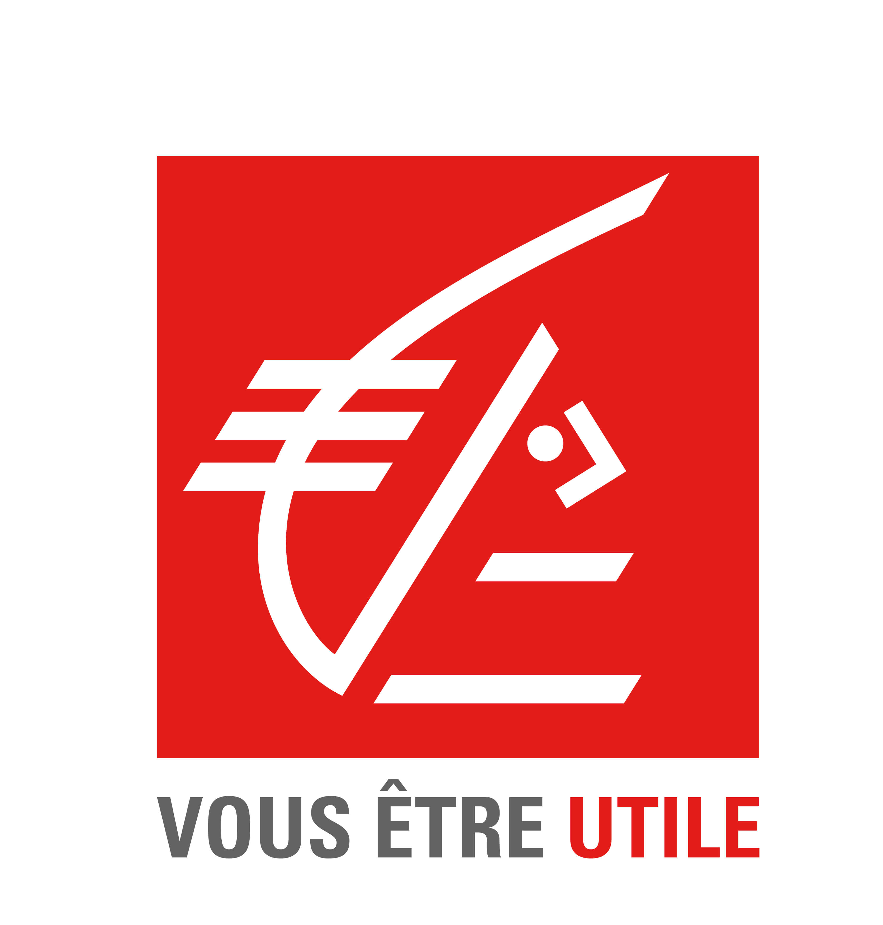 Logo_Print_RVB_OK (2)