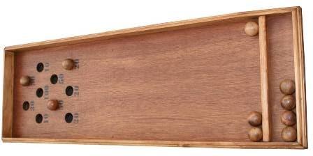 billard japonais