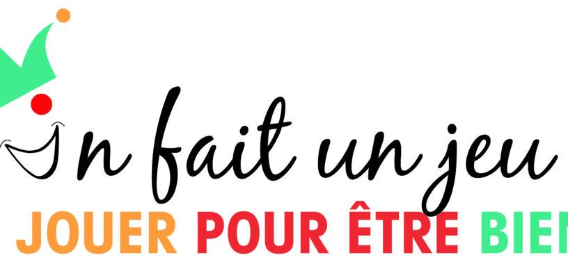 logo_On_fait_un_jeu