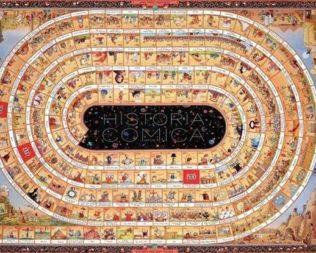 Journée du Puzzle 4ème édition