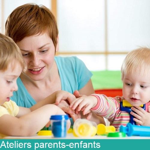 jeux-parents-enfants-bas-âge