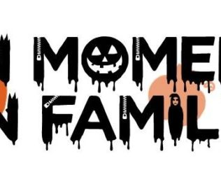 ANNULÉ – Un moment en famille «Halloween»
