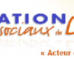 Privé – Animation Centre social Douai